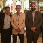 博報堂、インドのデジタルエージェンシー「AdGlobal360」の株式を取得