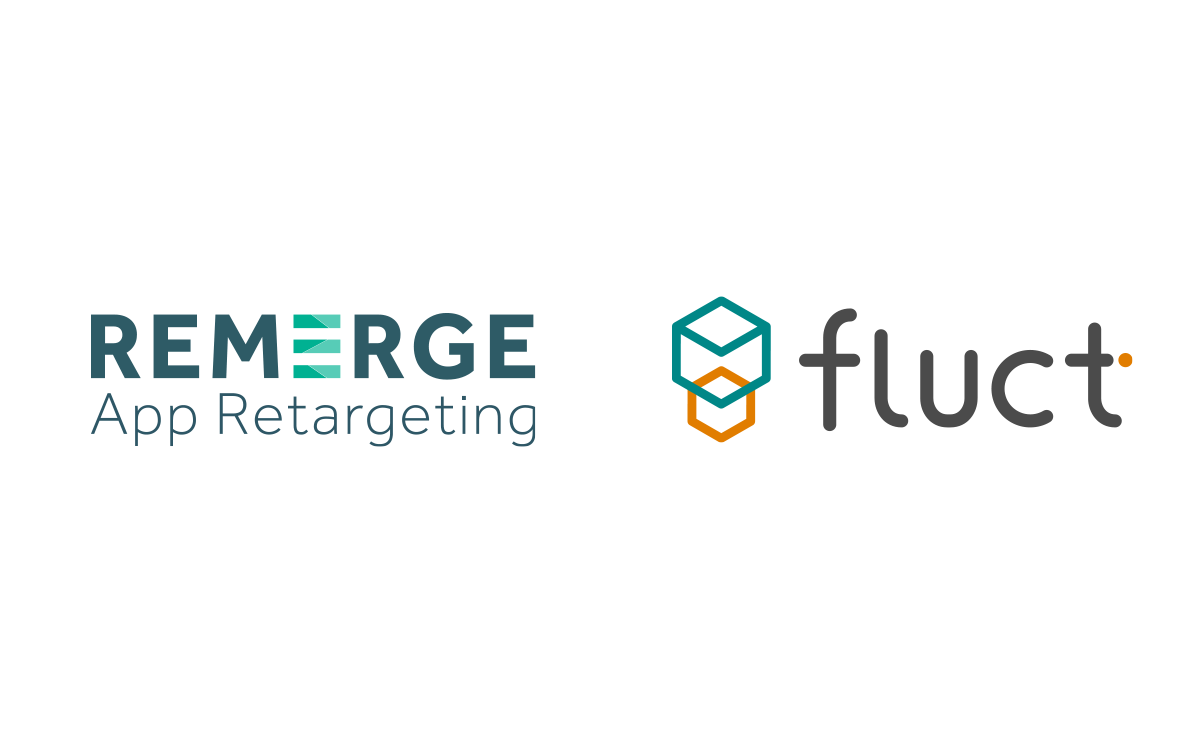 Remerge fluct