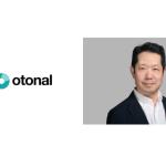 オトナル、デジタル音声広告事業のアドバイザーに元The Trade Deskの新谷哲也氏が就任