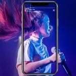 SHOWROOM×KDDI、新サービス「smash.」との連携を開始 -5G時代の新たな動画視聴体験の提供へ-