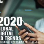 PubMatic、デジタル広告のグローバルトレンド予想を発表 〜デジタル広告はメディア広告費全体の過半数に〜