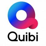 モバイルショートストリーム動画のQuibi、新たに7億5,000ドル(約793億円)を調達