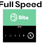 フルスピード、動画広告企画・制作のRitaを子会社化