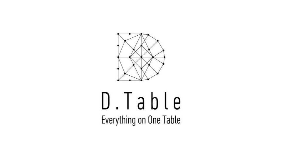 D.Table
