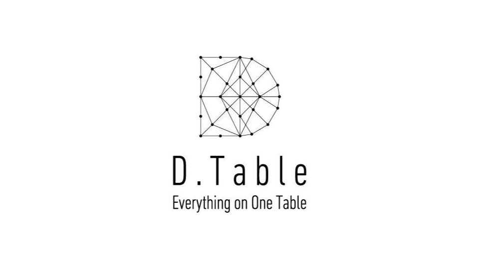 DACと吉積ホールディングス、Googleの技術に特化したコンサルティングサービスの新会社「D.Table」を設立