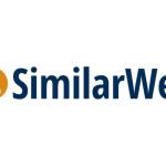 LINE、SimilarWebの「セールス・ソリューション」を本格導入