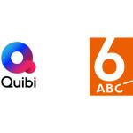 朝日放送、4月にローンチ予定の短尺動画プラットフォーム「Quibi」に出資及びファンド設立