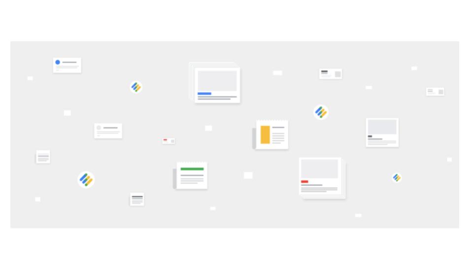 Google ad manerger free