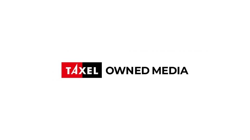 GMOアドマーケティング、オウンドメディアの効果可視化ツール 「TAXEL OWNED MEDIA」提供開始