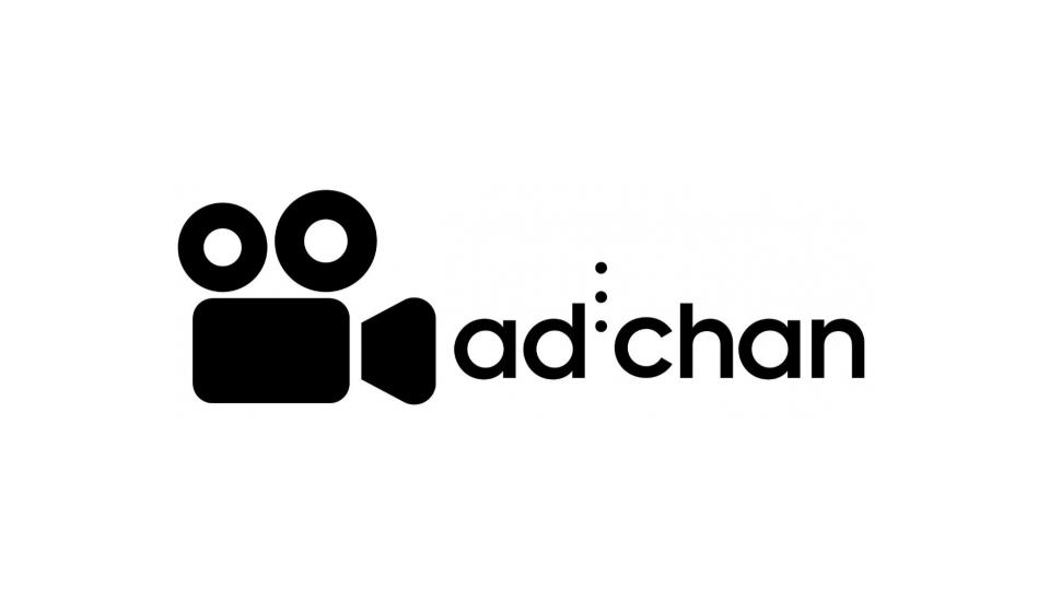 ad:tech tokyo、公式Youtubeチャネル「ad:chan」をスタート