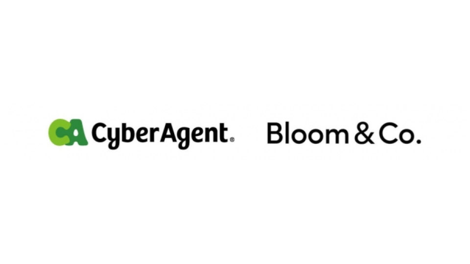 Bloom&Co.とサイバーエージェント、D2M領域の合弁会社「CyberAgent Strategy」を設立
