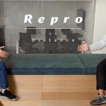 Repro、取締役CMOに中澤伸也氏が就任