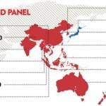 GMOリサーチ、「ASIA Cloud Panel」の無償開放プロジェクトを募集開始