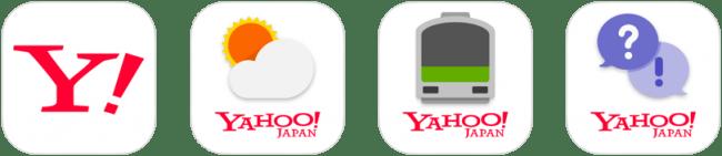 IAS、デジタル広告計測対象にYahoo!広告 ディスプレイ広告のアプリ内広告を追加
