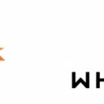 ホットリンク、フーモアと提携しSNSマンガを活用したマーケティング支援サービスを提供開始