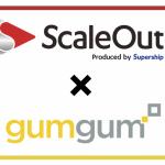 Supershipの「ScaleOut DSP」、コンテキスト広告の「GumGum」と接続を開始