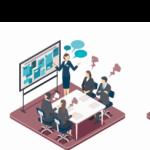 ミーミル、電通・VISITS Technologiesと連携し新規事業向け「Expert Idea 500」の提供開始