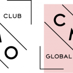 JAPAN CMO CLUB、「CMO CLUB GLOBAL」へ名称変更
