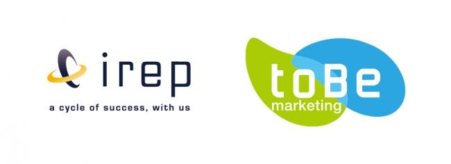 アイレップ、toBeマーケティングと協業開始