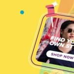 フィンランド発のSNS広告プラットフォームSmartly.io、Pinterest広告に対応開始