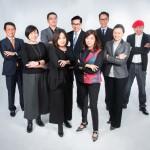 博報堂、台湾大手独立系広告エージェンシーグループ「Growww Media Co., Ltd.」の過半株式を取得