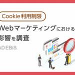 93%がCookieの利用規制に関心【イルグルム調査】