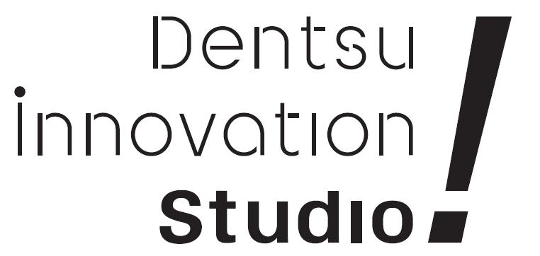 Dentsu Innovation Studio Inc.