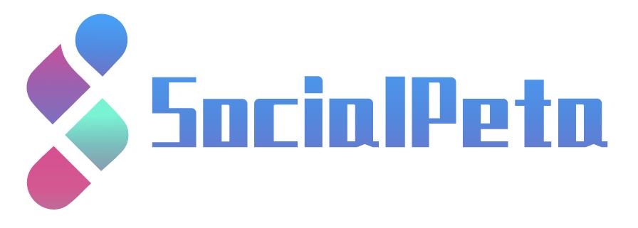 56112-SocialPeta_logo.jpg