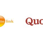 ホットリンク子会社、知識共有プラットフォームQuoraと独占的データパートナーシップを締結