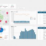 ニューフォリア、デジタルサイネージ効果分析ソリューションの提供を6月から開始