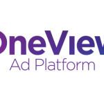 Roku、「dataxu」を「OneView」にリブランドを発表