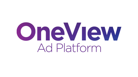 OneView_Logo