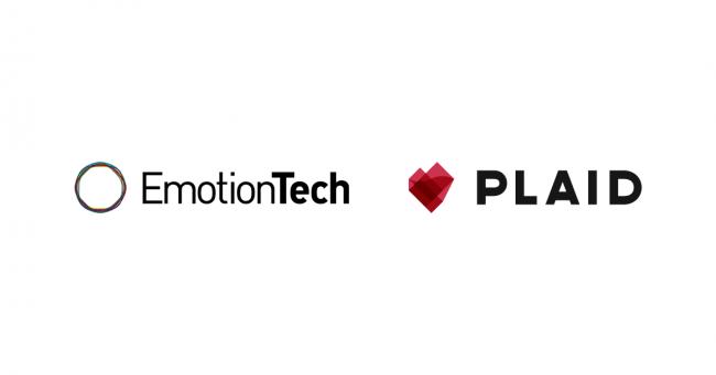 プレイド、Emotion Tech