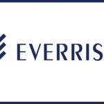 EVERRISE、本社オフィス移転を発表