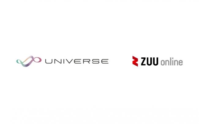 ZUU、金融特化型DMPでマイクロアド「UNIVERSE」と連携し金融商品関心層向けの広告配信サービスを開始