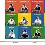 アイレップ、統合型の広告プランニング・ クリエイティブを開発するプロジェクト「TEAM JAZZ」を発足