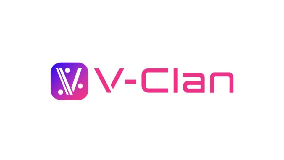 日本テレビ、VTuberネットワーク「V-Clan」がスタート