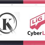 サイバーエージェント傘下のCyberLiG、企業YouTubeアカウントの運用を中心としたマーケティング支援サービス「KITEN-キテン-」を開始