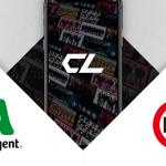 サイバーエージェントとLDH JAPAN、合弁会社の株式会社CyberLDH始動