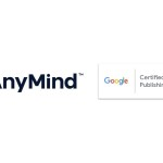 AnyMind Group、日本・中国に次いでASEANでのGoogle Certified Publishing Partnerに認定