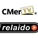 CMerTV、オプトHD傘下のリレイド社を買収