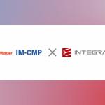 EVERRISEのCDP、インティメート・マージャーの同意管理プラットフォームと連携開始