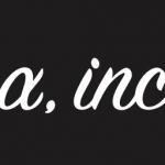 3D広告配信のVRize、「株式会社Alpha」へ社名変更