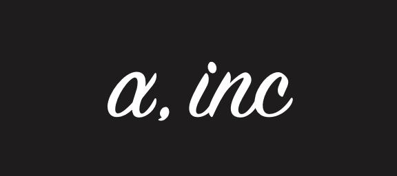 a inc