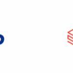 Supership、Databricksと提携しDX推進のための統合型データサイエンスサービスを提供開始