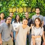 アドフラウド対策ツール「Spider AF」を提供するPhybbit、Spider Labsへ社名変更