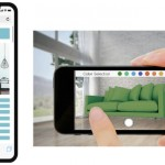 アドウェイズ、Web ARを活用した新しい体験型広告「Interactive AR AD」の提供を開始