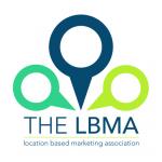 位置情報マーケティングの業界団体のLBMA Japan、位置情報等の「デバイスロケーションデータ」利活用に関する共通ガイドラインを作成