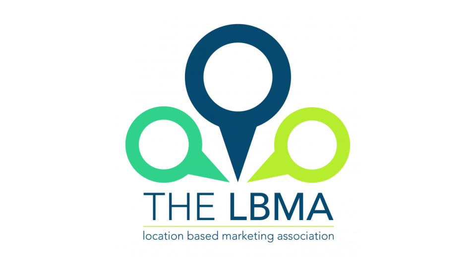 位置情報マーケティングの業界団体のLBMA Japan、位置情報等の ...