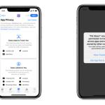Apple、iOS14からの新たなアプリのトラッキング仕様を発表 〜目的の明示化・許諾などが必須へ〜